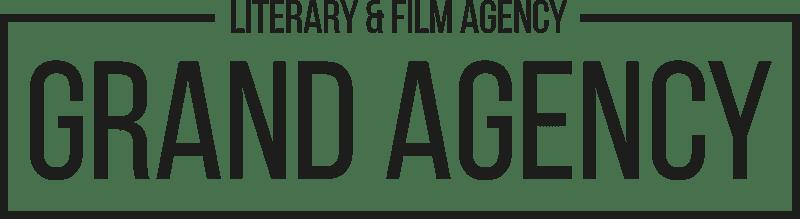 Grand Agency