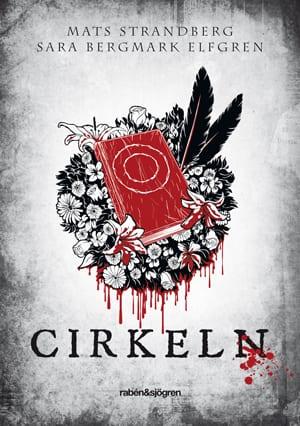 The Circle---645--1056
