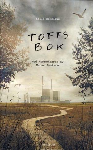 Toff's Book