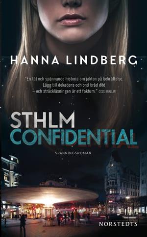 STOCKHOLM Confidential---727--732