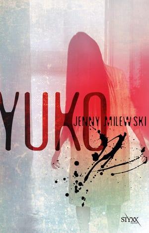 Yuko---741--739