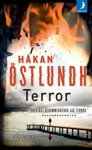 Terror---806--810