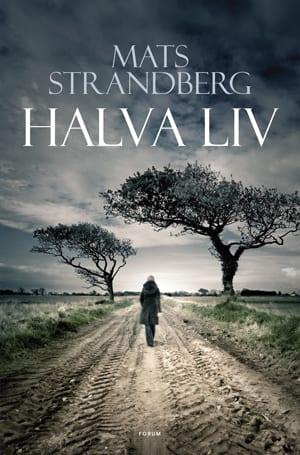 Half Lives---193--2024