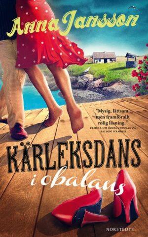 Jansson_Karleksdans i obalans