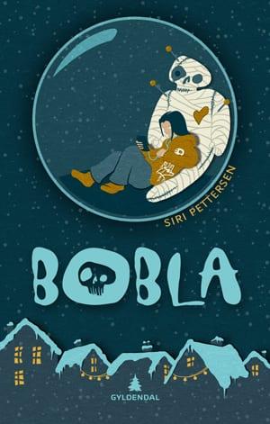 Bubble---1130--774