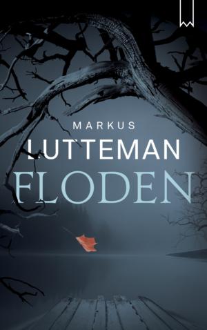 Lutteman_Floden_omslag_SWE