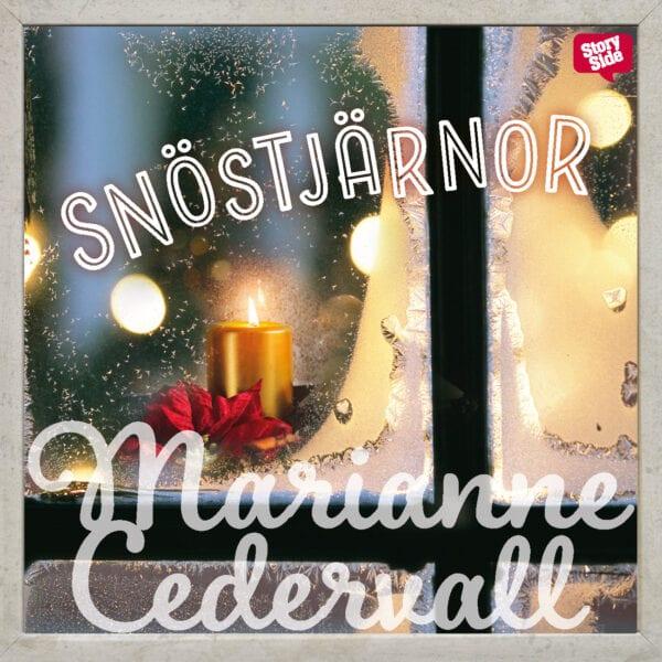 Snowstars---2454--607