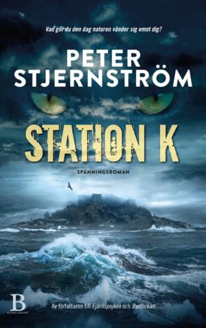 Station K