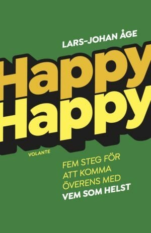BOK_HappyHappy_small