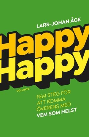 HAPPY HAPPY---2525--4762