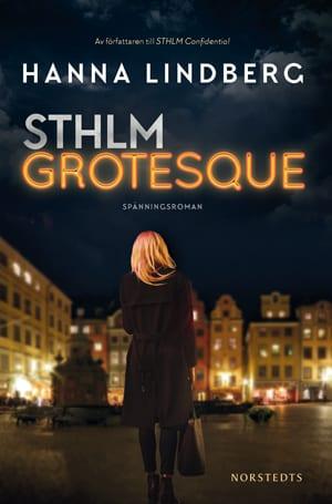 STOCKHOLM Grotesque---732--727