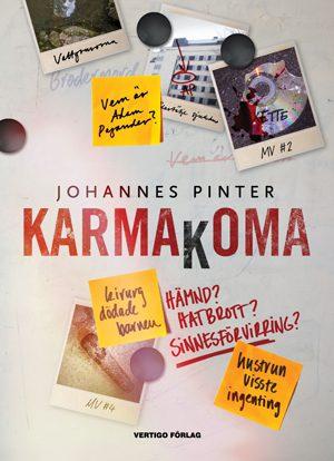 Karma Coma---4972--4691